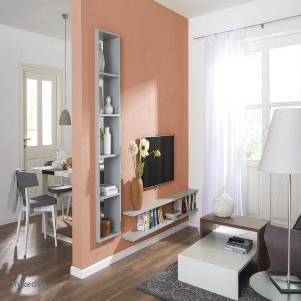 Wohnzimmer 20 qm - 20 qm zimmer einrichten ...
