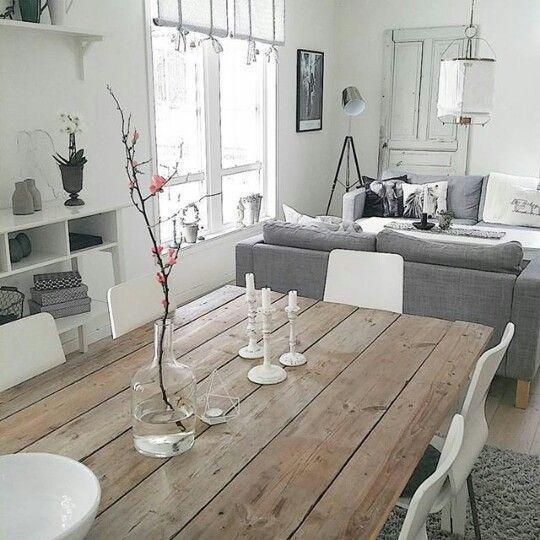 wohnzimmer aufteilung beispiele. Black Bedroom Furniture Sets. Home Design Ideas
