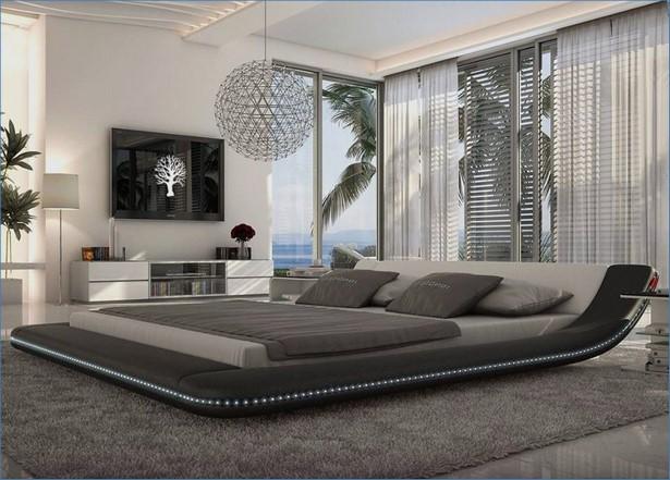 Wohnzimmer stylisch for Stylische wohnzimmer ideen