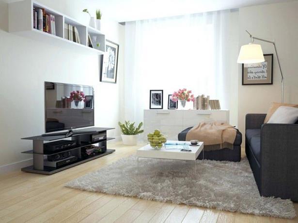 wohnzimmer stylisch. Black Bedroom Furniture Sets. Home Design Ideas