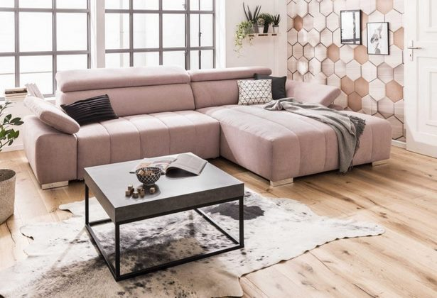 Wohnzimmer stylisch - Stylische bilder wohnzimmer ...