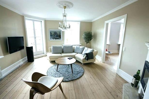 Image Result For Das Urbane Wohnzimmer Grosartig Stylisch
