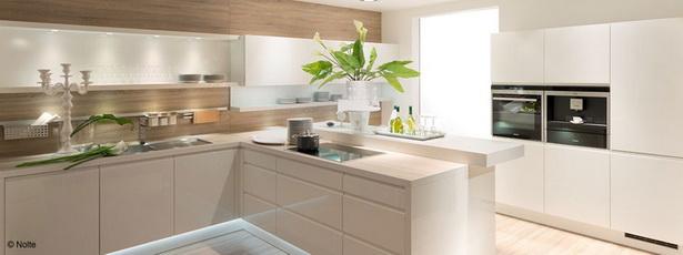 aktuell k chen. Black Bedroom Furniture Sets. Home Design Ideas