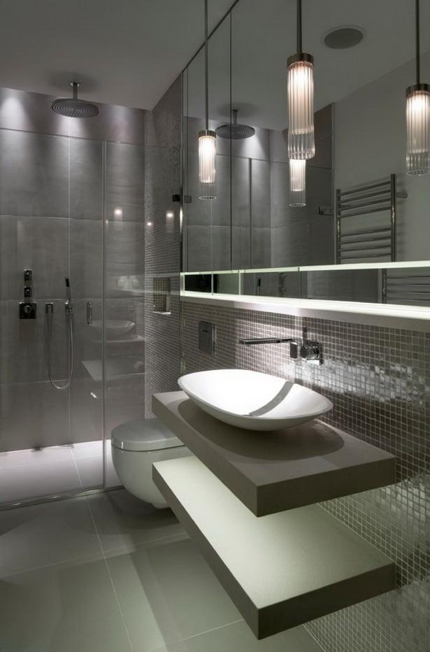 Aktuelle badezimmer trends for Aktuelle badezimmer fliesen