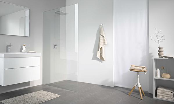 Aktuelle badezimmer trends for Badezimmer neuheiten 2016
