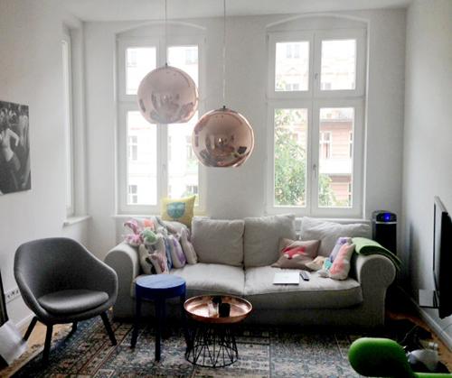 altbau-wohnzimmer-einrichten-65_15.jpg