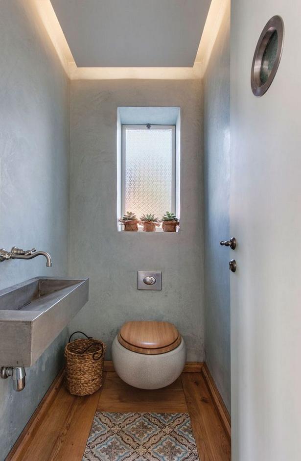 altes bad renovieren ideen. Black Bedroom Furniture Sets. Home Design Ideas