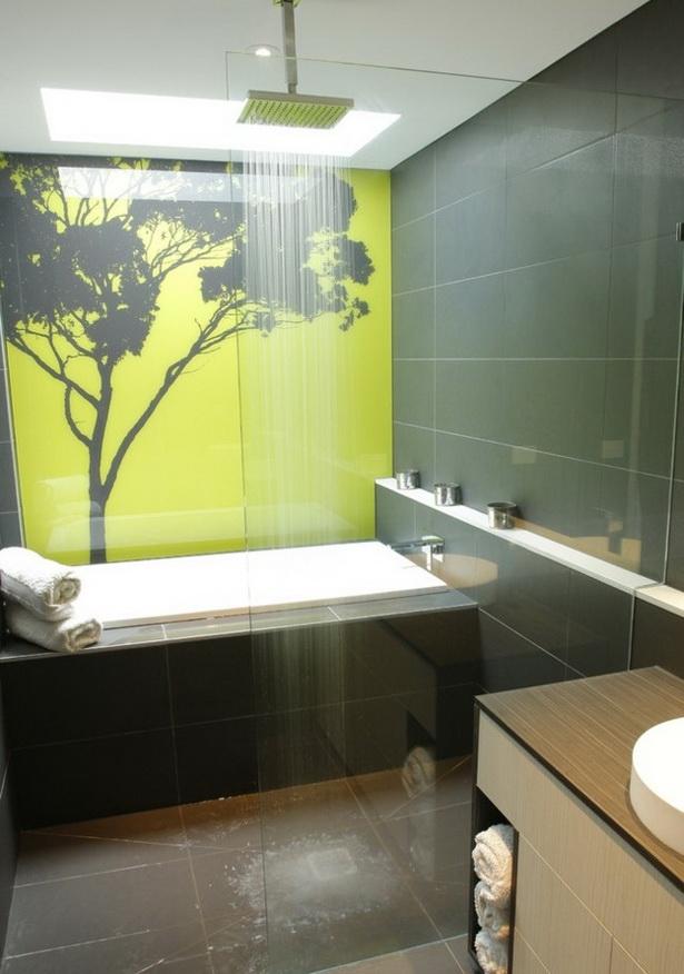 Altes bad renovieren ideen - Bad selbst renovieren ...
