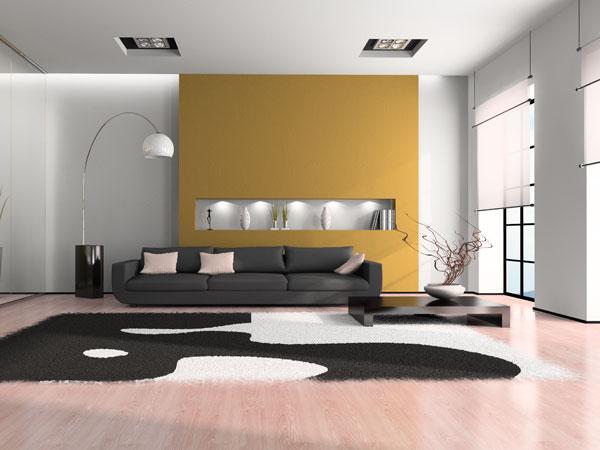 Ausmal ideen wohnzimmer