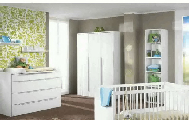 babyzimmer wandgestaltung junge. Black Bedroom Furniture Sets. Home Design Ideas