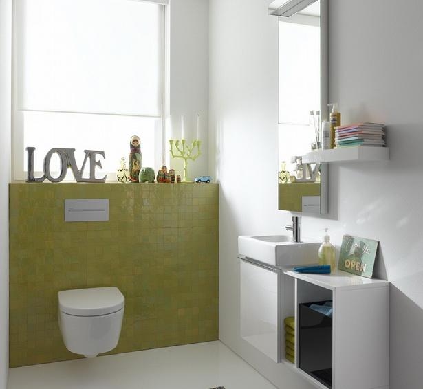 bad ideen g ste wc. Black Bedroom Furniture Sets. Home Design Ideas