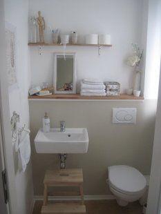 Ideen Gäste Wc bad ideen gäste wc