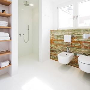 bad neu. Black Bedroom Furniture Sets. Home Design Ideas