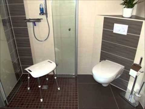 Bad wc fliesen ideen