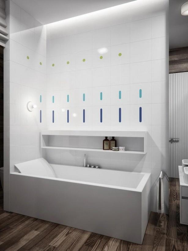 Badezimmer beleuchtung planen