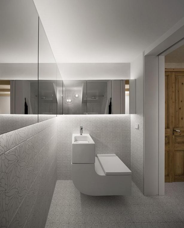 beleuchtung planen trendy wohnzimmer gut aussehend. Black Bedroom Furniture Sets. Home Design Ideas
