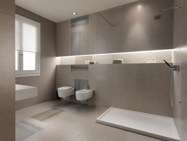 Badezimmer fliesen gestaltungsideen