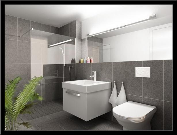 badezimmer fliesen modelle. Black Bedroom Furniture Sets. Home Design Ideas