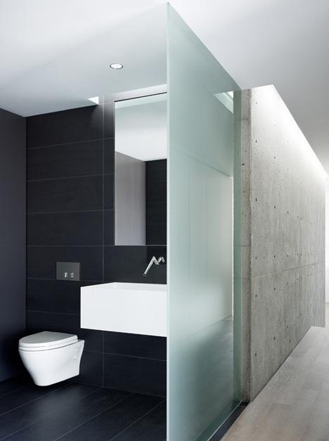 Badezimmer modelle