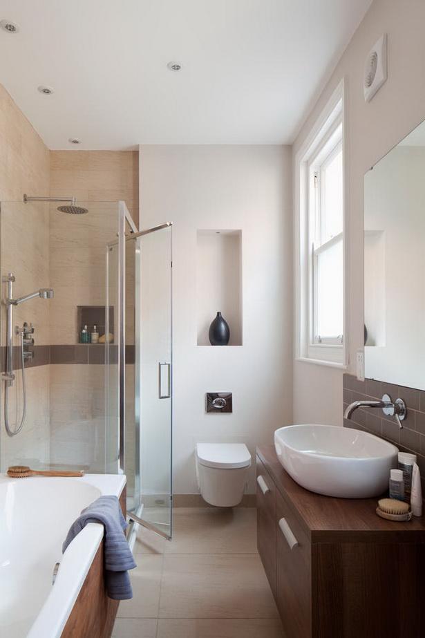 badezimmer moderne. Black Bedroom Furniture Sets. Home Design Ideas