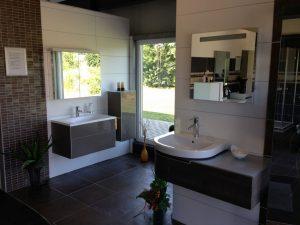 badezimmer dekoration mbel ideen muster badezimmer mit ausgezeichneten installation mbel fr schne haus dekoration ideen - Muster Badezimmer