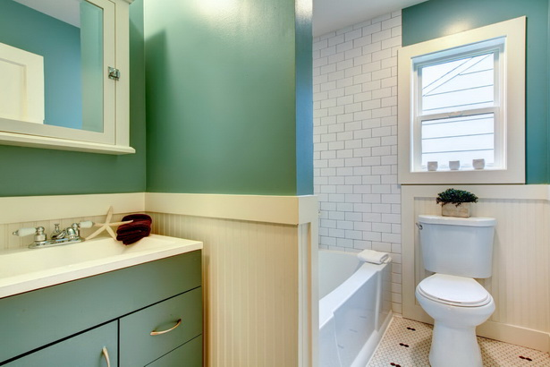Badezimmer neu einrichten for Zimmer neu einrichten