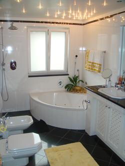 neu gestalten great musik im badezimmer badezimmer gestalten bad neu gestalten elegant mini. Black Bedroom Furniture Sets. Home Design Ideas