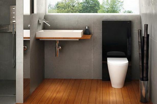 badezimmer schoener wohnen