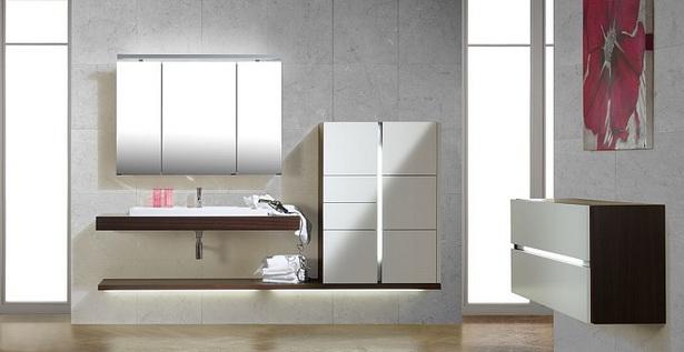 badezimmer showroom. Black Bedroom Furniture Sets. Home Design Ideas