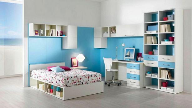 Bilder kinderzimmer junge - Kinderzimmer wandfarbe junge ...