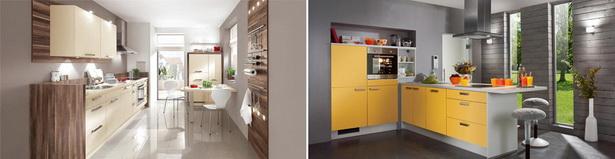 bilder kleine k chen. Black Bedroom Furniture Sets. Home Design Ideas