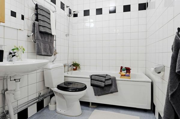Deko Ideen F R Badezimmer