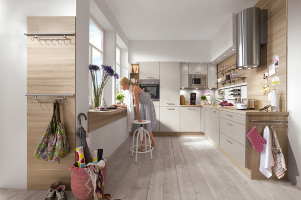 Deko küche ideen
