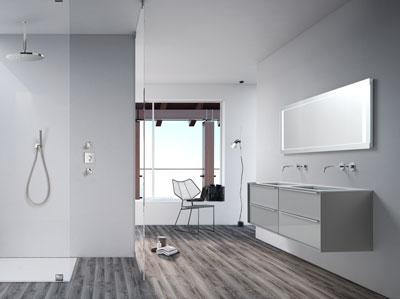 duschideen. Black Bedroom Furniture Sets. Home Design Ideas
