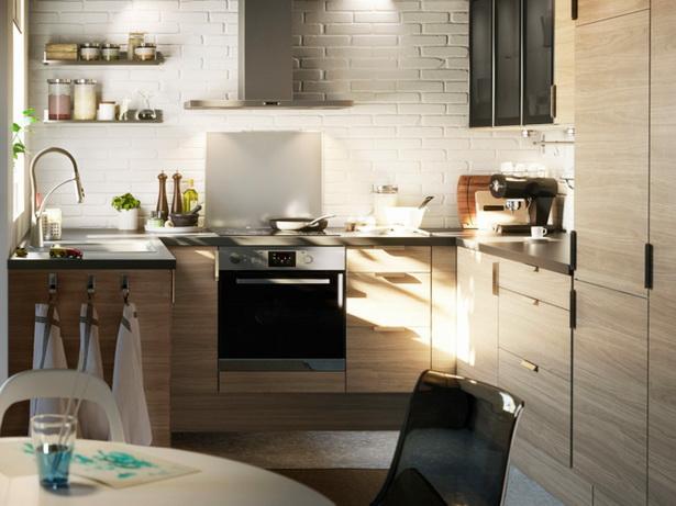 Kleiner Essbereich einrichtungsideen offene küche