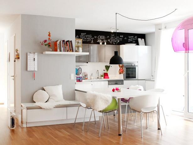 einrichtungstipps k che. Black Bedroom Furniture Sets. Home Design Ideas