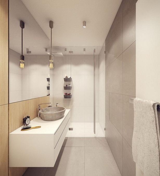 Fotos von badezimmern - Fotos badezimmergestaltung ...
