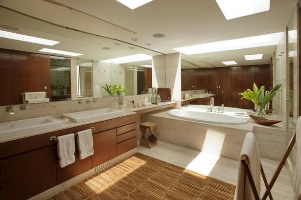 Fotos von badezimmern for Badezimmergestaltung fotos