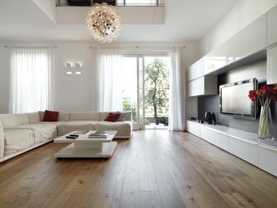 Fotos wohnzimmergestaltung