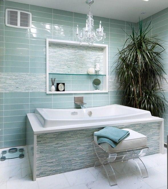 105 Wohnideen Für Badezimmer U2013 Einrichtung Stile Farben Deko