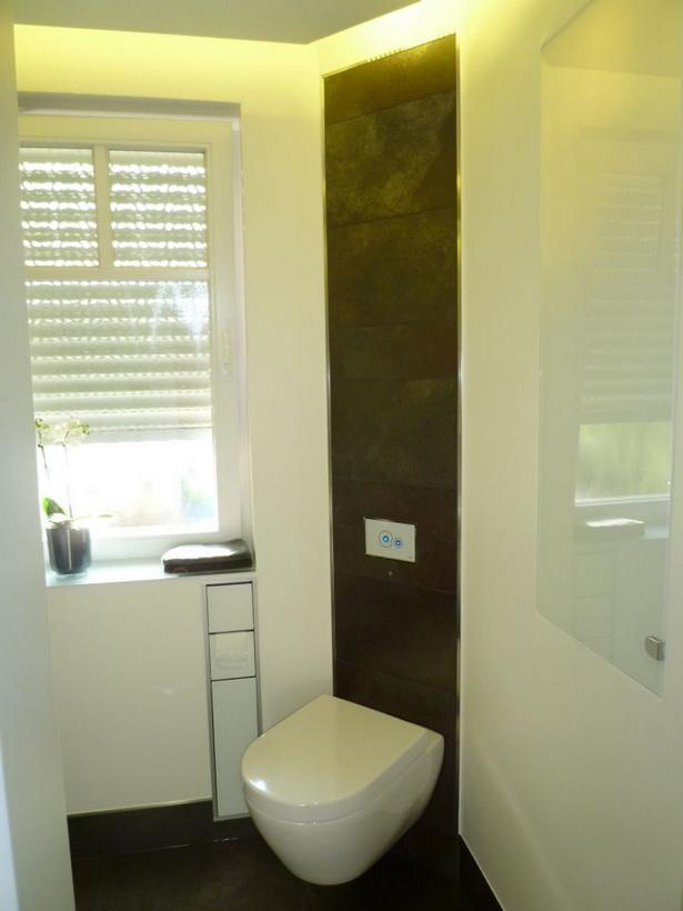 g ste wc fliesen ideen. Black Bedroom Furniture Sets. Home Design Ideas