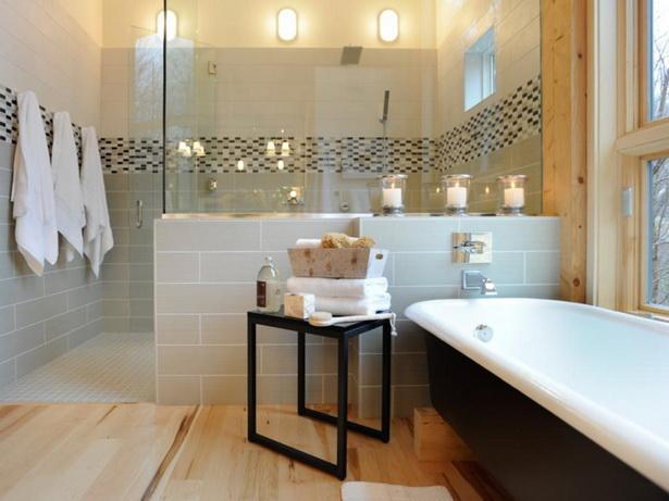 Wc Ideen gäste wc mit dusche ideen