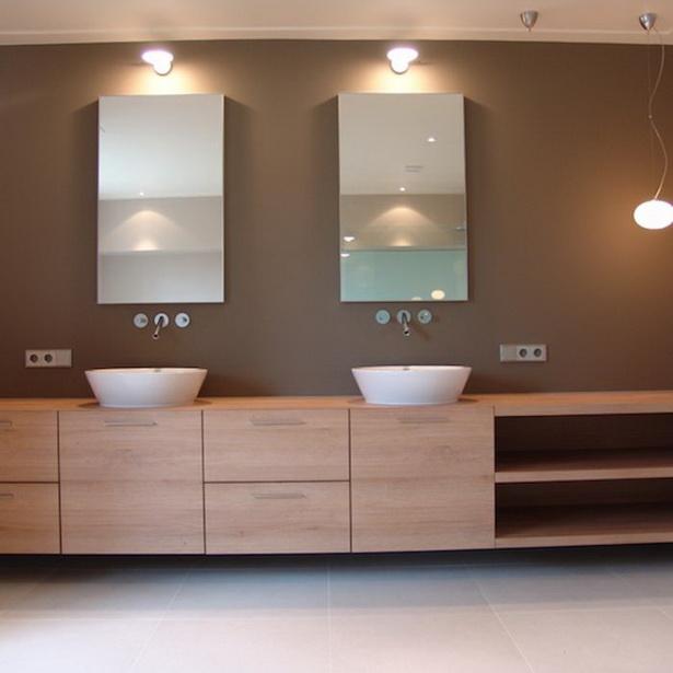 holzm bel f rs bad. Black Bedroom Furniture Sets. Home Design Ideas