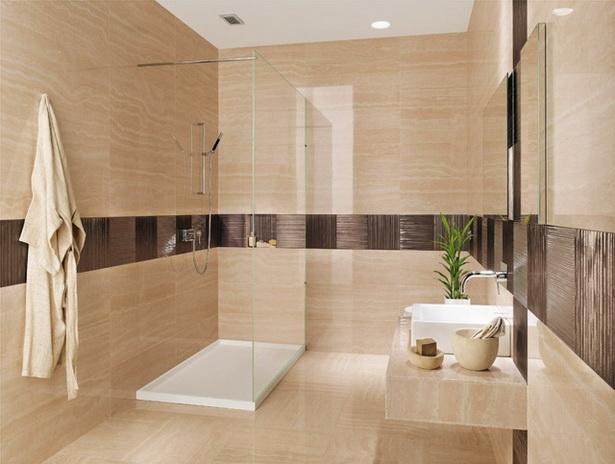 Ideen Für Badezimmergestaltung ideen badezimmergestaltung fliesen