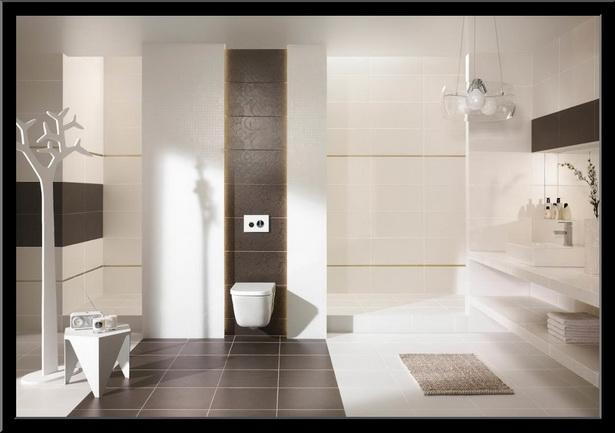 Ideen badezimmergestaltung fliesen - Badezimmergestaltung fliesen ...