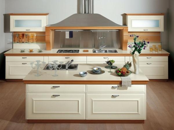 Küchengestaltung Ideen ideen für küchengestaltung