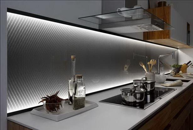 Ideen für küchenrückwand