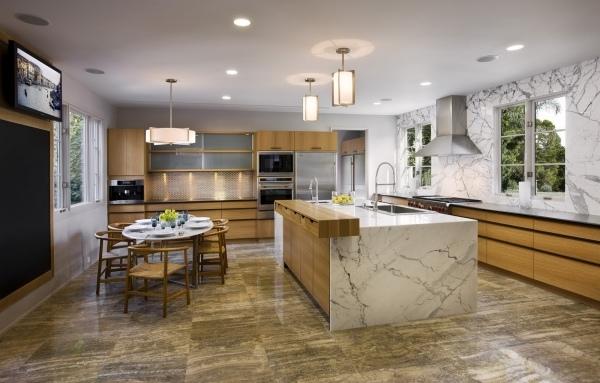 Kücheneinrichtung Ideen ideen kücheneinrichtung