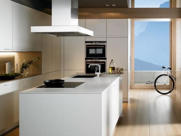 ideen k chenplanung. Black Bedroom Furniture Sets. Home Design Ideas