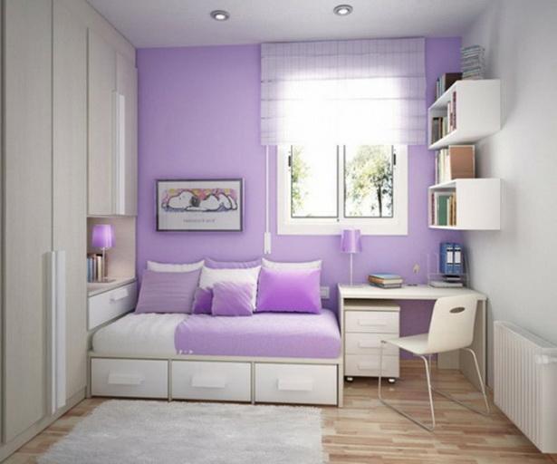 Jugendzimmer farben ideen - Ideen jugendzimmer ...